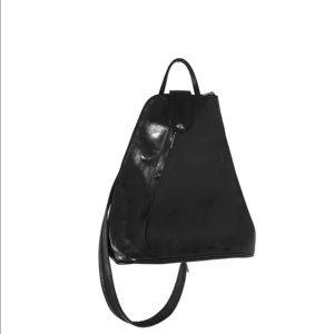 Euro Bags